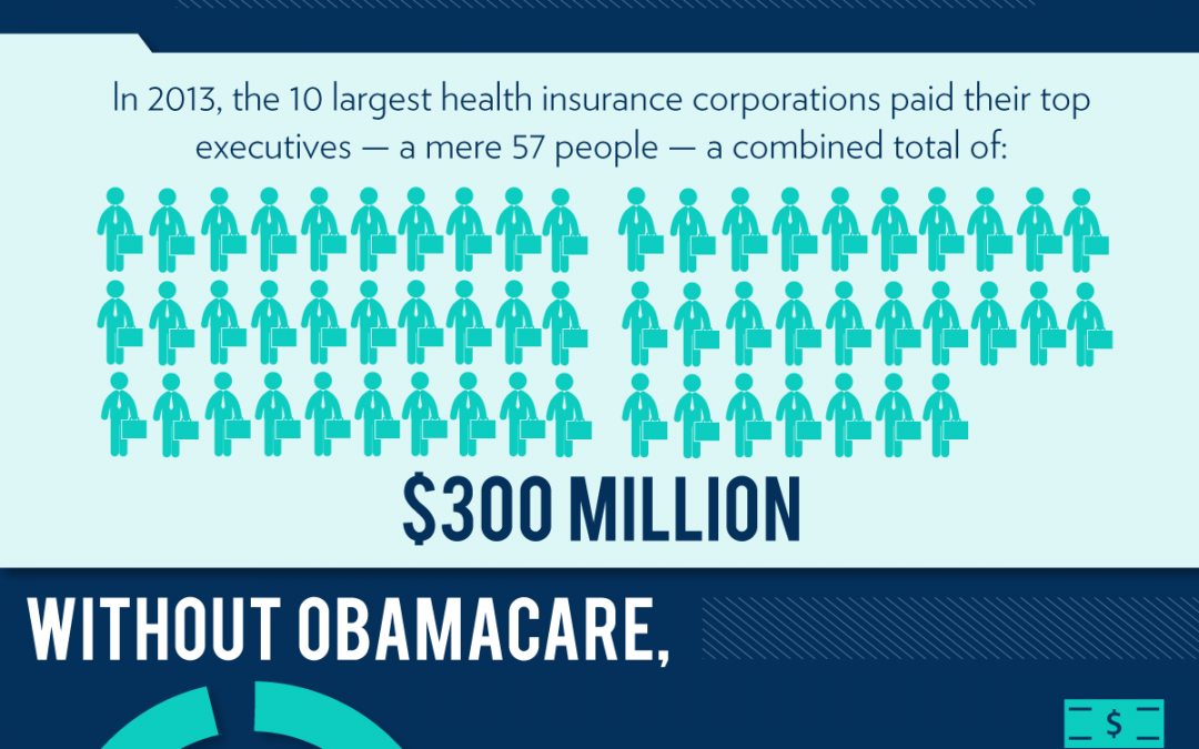 INFOGRAPHIC: The Obamacare Benefit You've Never Heard Of