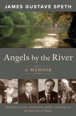AngelsByTheRiver_cover1