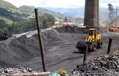 coalmining-lesson-pic