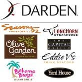 darden_logo