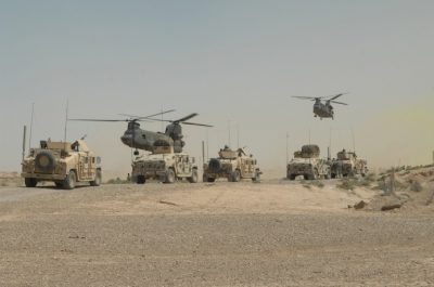 iraq-us-army_1