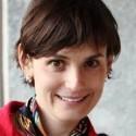 Leah Boudreaux