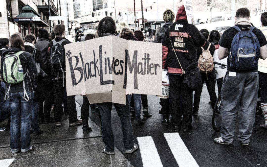 Racial Wealth Inequality and the Dream Deferred