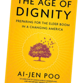 Age of Dignity_bookcover