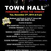Town Hall_Ferguson (Part 2) final