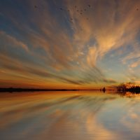 Photo from Flickr/Evan Leeson