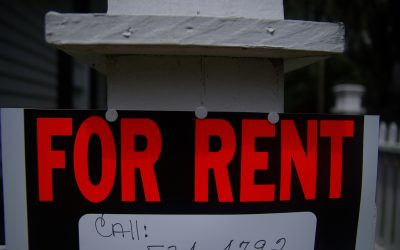 Tenants March to Stop Giveaways to Wall Street Landlords