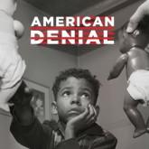 American Denial image