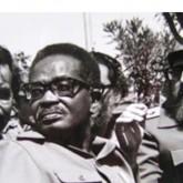 http://www.africanfilmny.org/