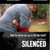 SILENCED official image