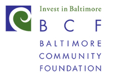 Baltimore Community Foundation