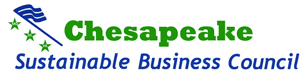 Chesapeake Sustainable Business Council