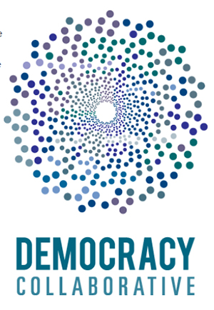 Democracy Collaborative