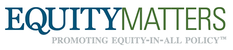 Equity Matters