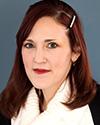 Julie Gouldener