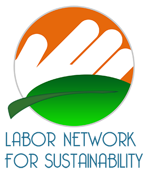 Labor Network for Sustainability