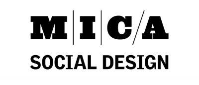 MICA Social Design LOGO