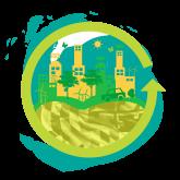 NEM May 2nd event logo