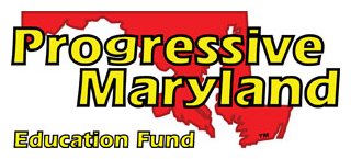 Progressive Maryland Education Fund