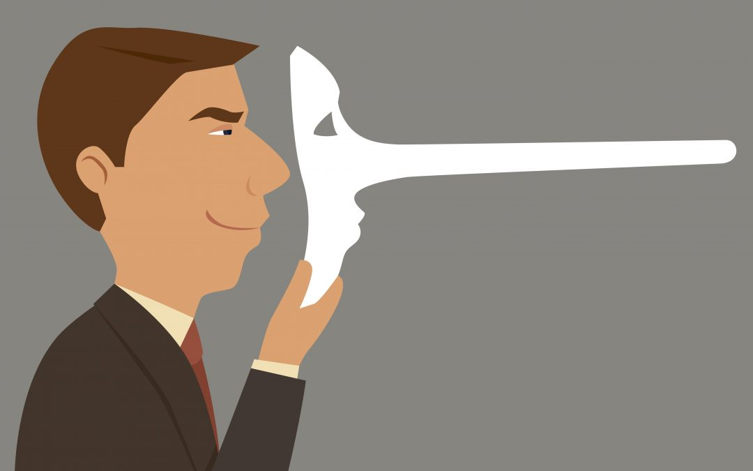 Estate Tax Wars: Pinocchio on Viagra