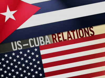 us and cuba relationship 2015