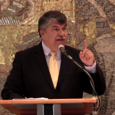 richard-trumka-event-andstillirise-report-briefing