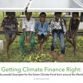 7-2-15 FINAL Getting_Climate_Finance_Right-web