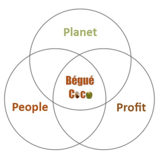 Social Entrepreneurship & Grassroots Development in Senegal