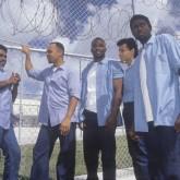 Correcting Unfair Sentencing Laws