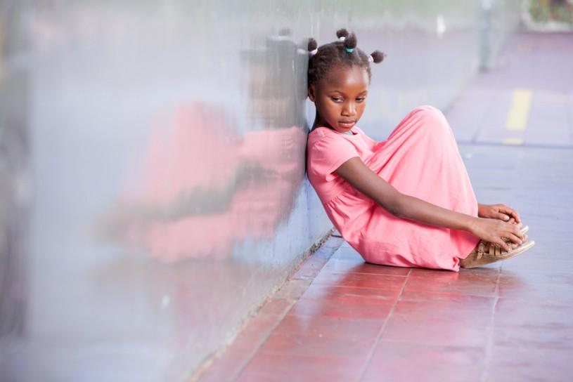 FEDEWA: American schools are failing!