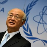 IAEA-Director-General-Yukiya-Amano