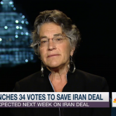 phyllis-last-word-nuclear-deal-iran-passed