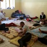 yazidis-refugees-iraq-kurdistan-