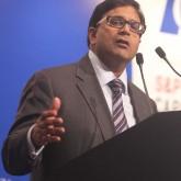 Avinash Persaud