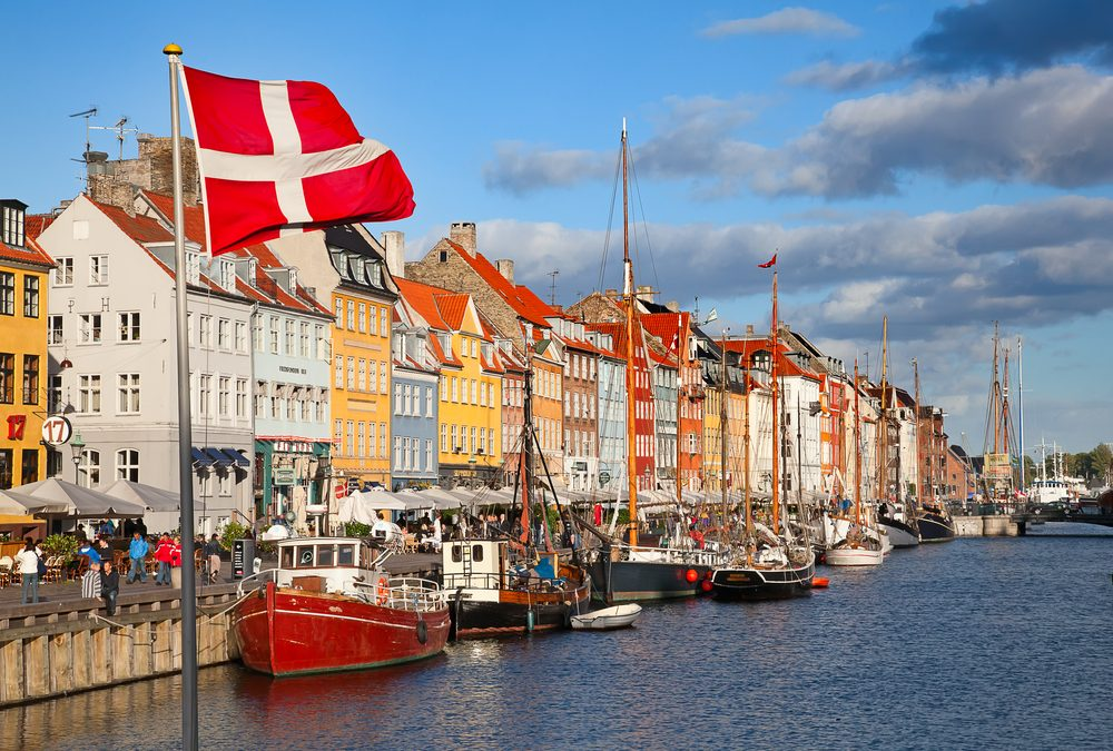 Is Denmark's Democratic Socialism a Realistic Model for the U.S.?