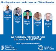 ips-two-retirements-fb