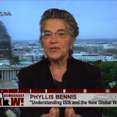 PhyllisBennis2