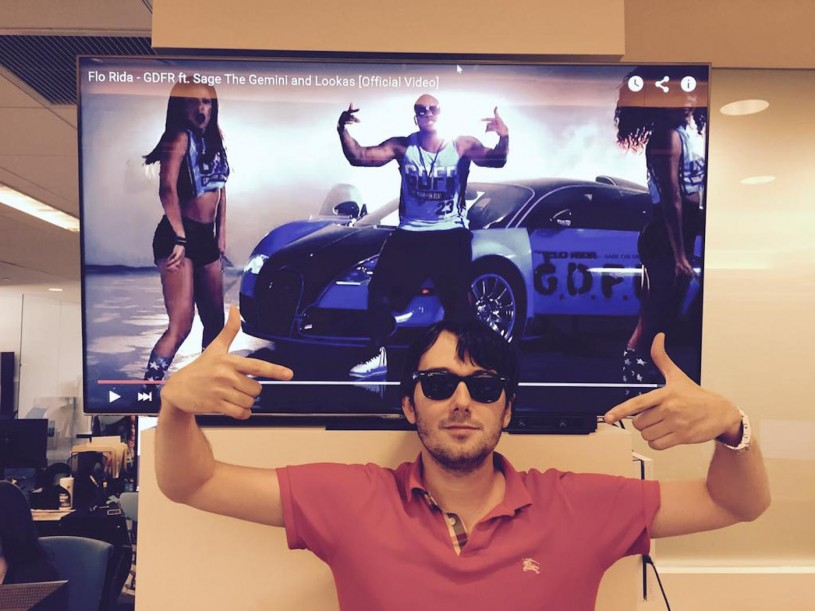 martin-shkreli-music-video