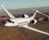 America's 20 wealthiest people — a group that could fit comfortably in one single Gulfstream G650 luxury jet — now own more wealth than the bottom half of the American population. - See more at: http://inequality.org/gawdy-not-godly/#sthash.rco9IjAr.dpuf