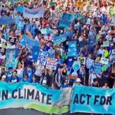 climate-activists-jr-trnn