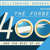 forbes-400-cover-feature