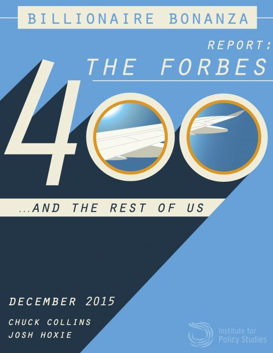 forbes400-cover
