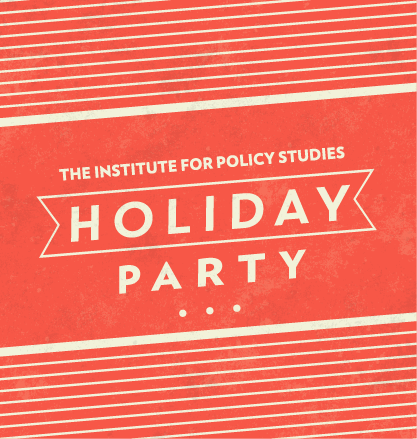ips 2015 holiday party-01