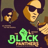 black-panthers-print-ad-386x527