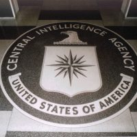cia-redacted-truth-floor-tile