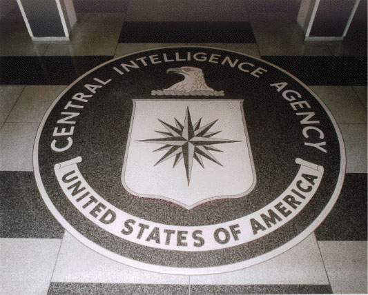 cia-redacted-truth-floor-tile