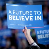 future-believe-in-sanders-poster