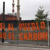 occupy-chicago-coal-plant
