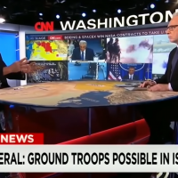 sanders-foreign-policy-isis-cnn