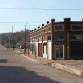 storefront-abandoned-helena-arkansas